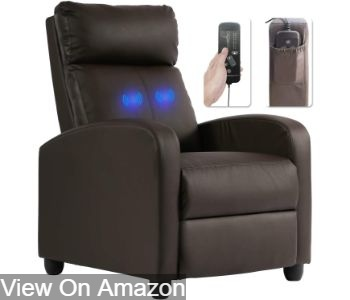 Bestmessage store Recliner chair