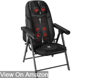 Comfier Portable Folding Massager