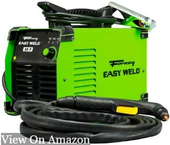 Forney Easy Weld 251 20P