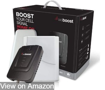 WEBOOST CONNECT 4G 470103R